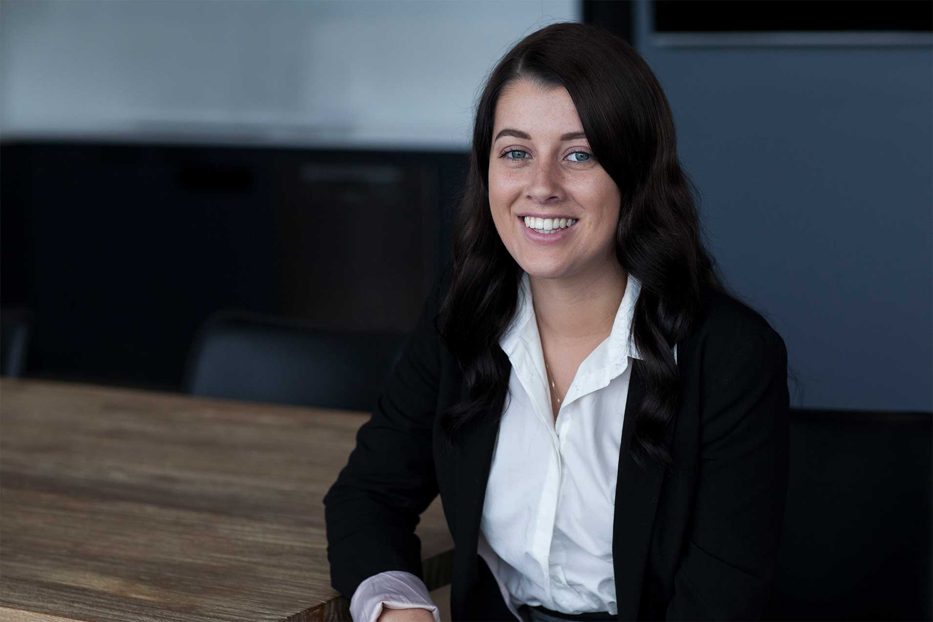 Laura Hope - Kells Your Lawyers