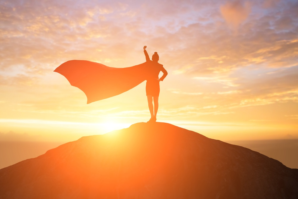 In need of a hero – the threat of elder abuse and what you can do to prevent it