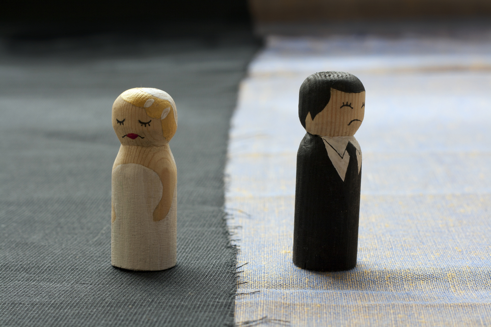 What to expect in your first family law appointment