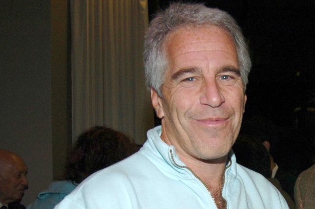 Jeffrey Epstein signed a new Will two days before his suicide