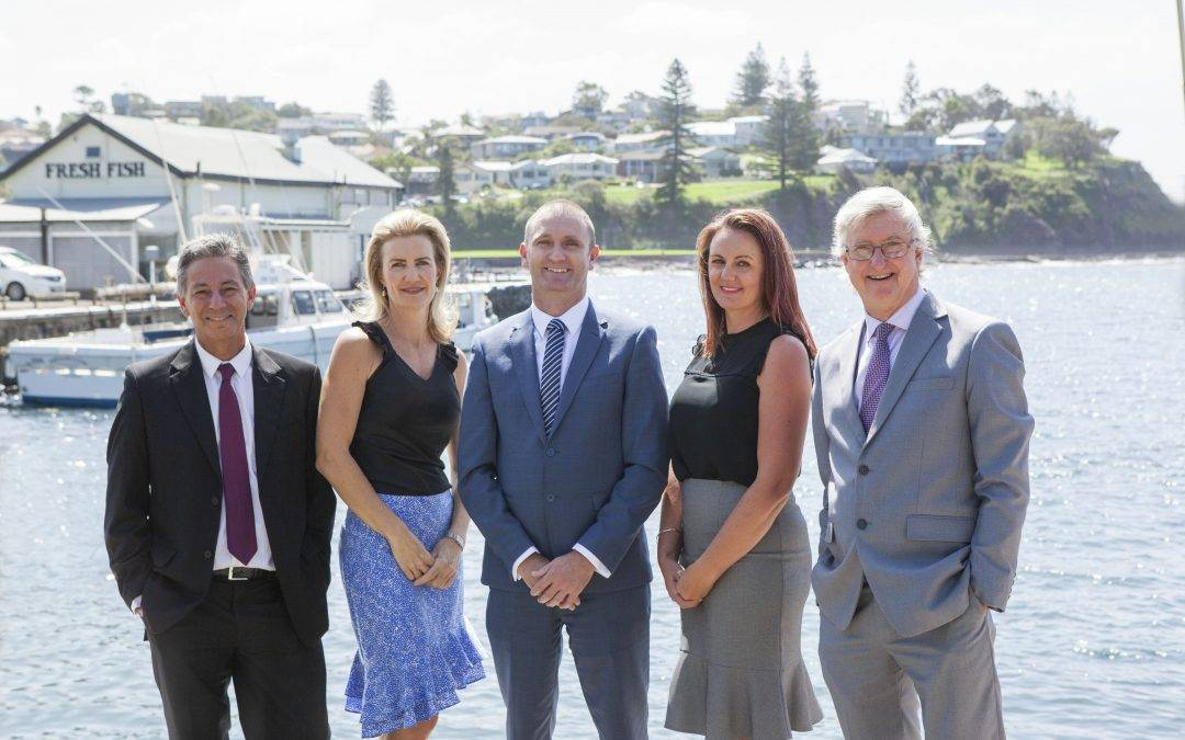 Kells boosts its ranks in acquiring new law firm