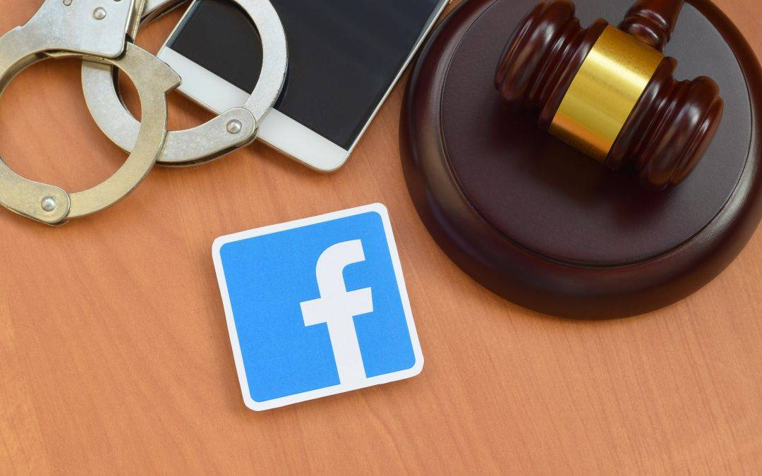Australian information watchdog commences action against Facebook