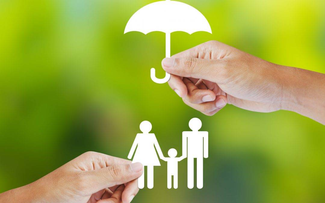 A guide to your estate planning needs during the COVID-19 pandemic