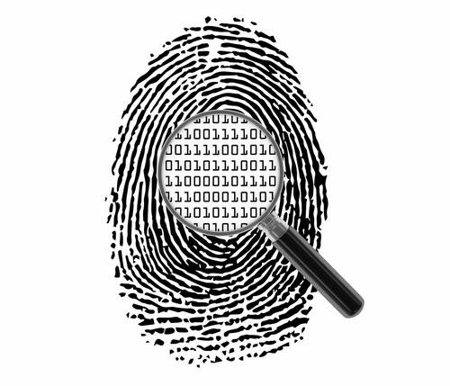 Director Identification Numbers – a step closer