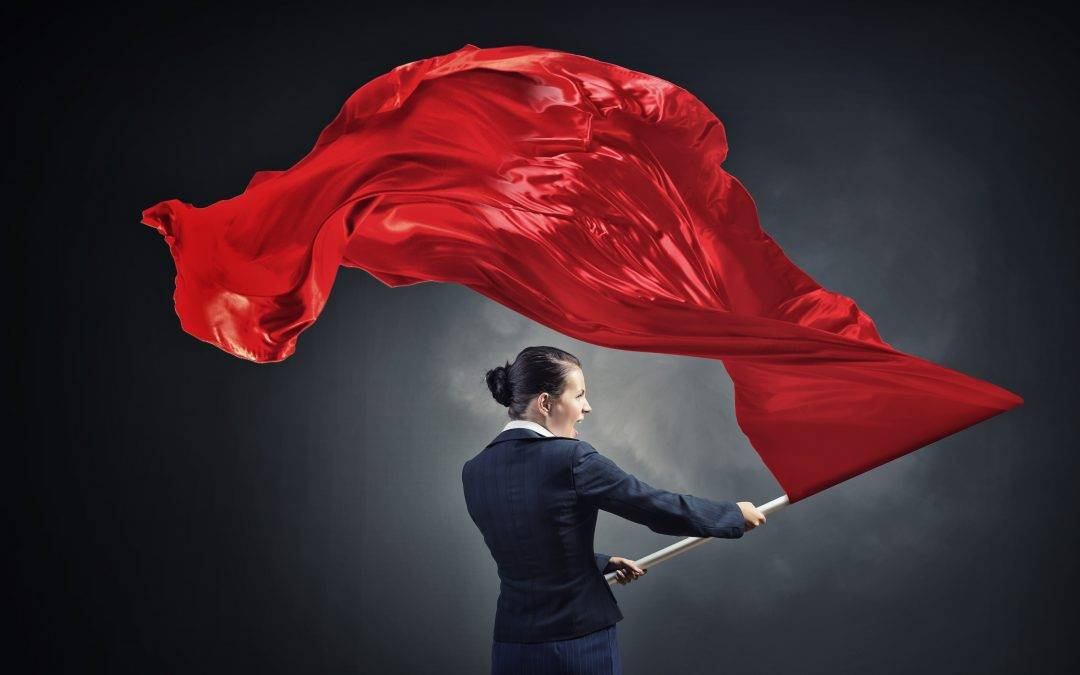 Powers of Attorney – the do's, don'ts and the red flags you need to watch out for!