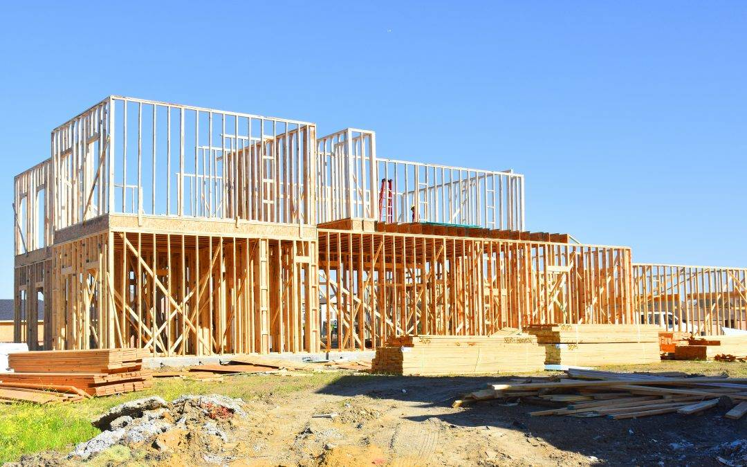 HomeBuilder Grant: what does it mean for you?