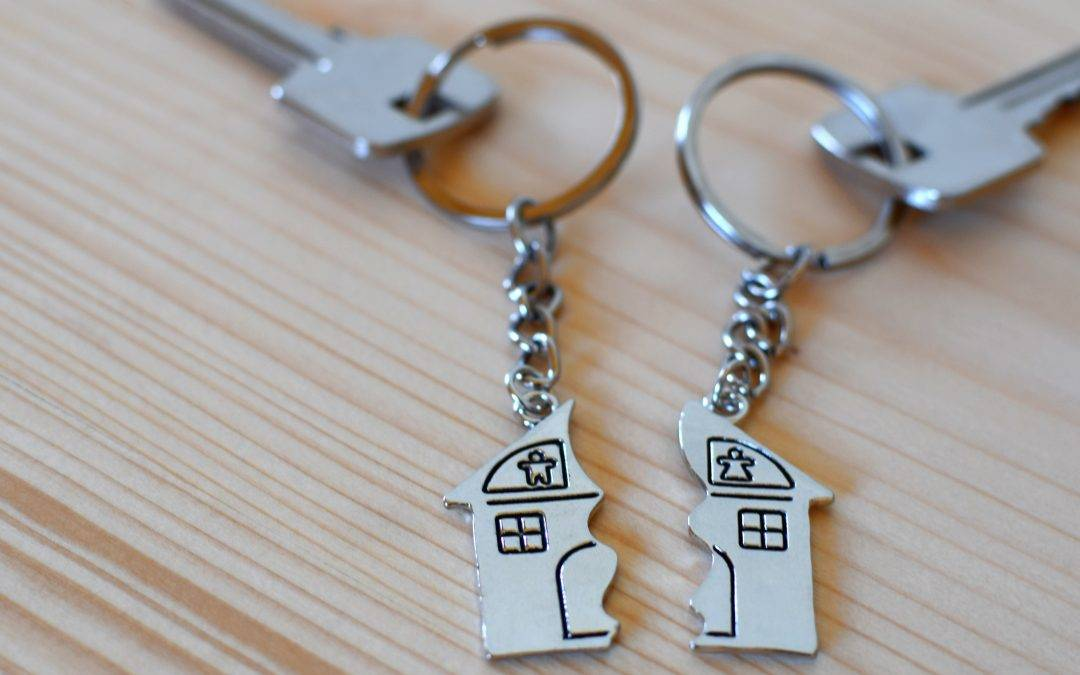 Do you own property internationally? Were you married internationally? How does that affect your property settlement?
