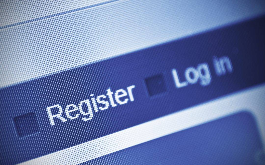 Registering your security interest on the PPSR