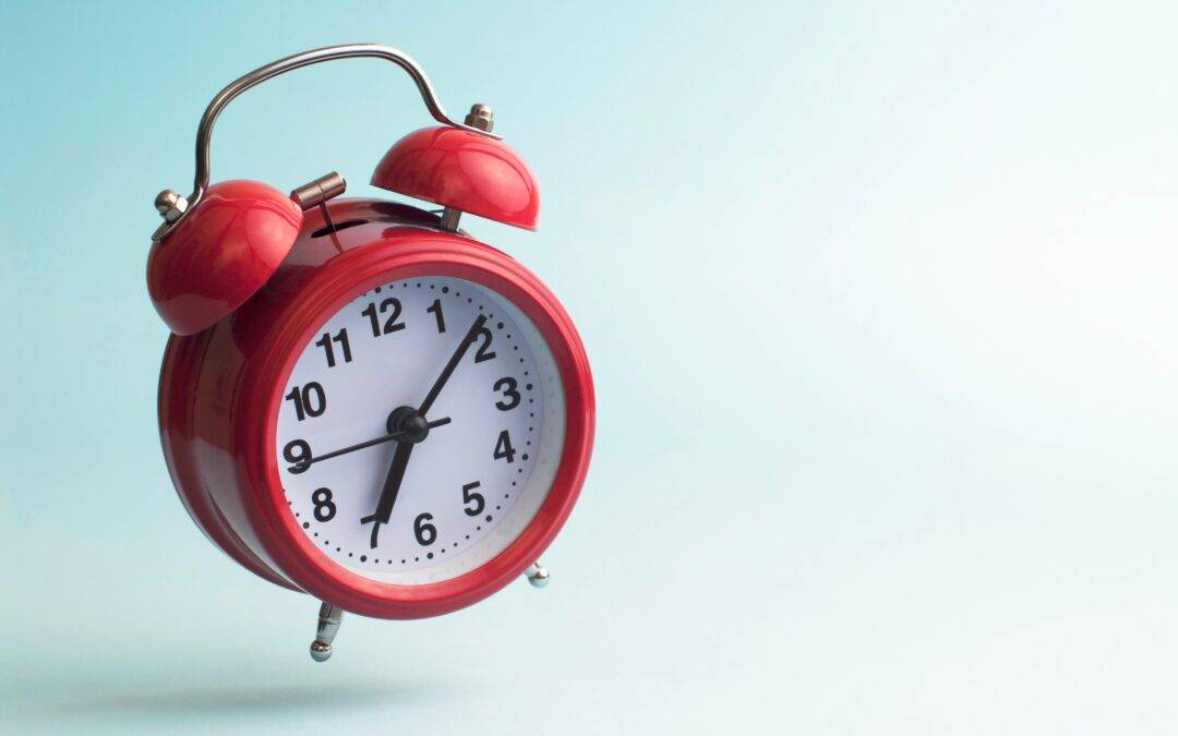 Time limits in contesting a Will