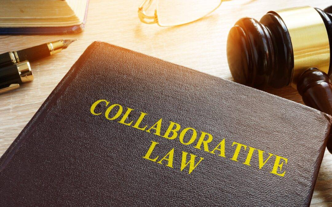 What exactly is Collaborative Family Law?