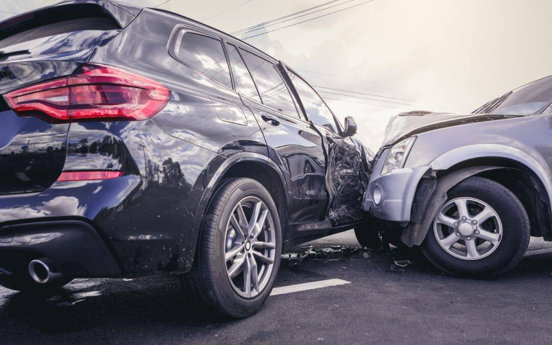 Motor vehicle accident: insurer terminated my statutory benefits, what can I do?