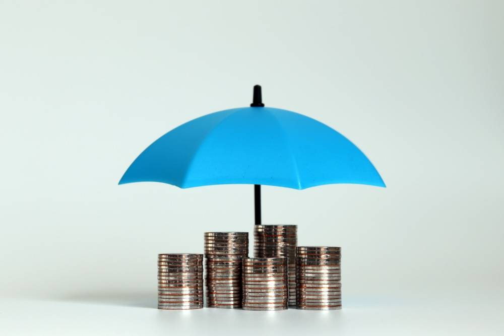 Who is a dependent for the purposes of your superannuation death benefit?